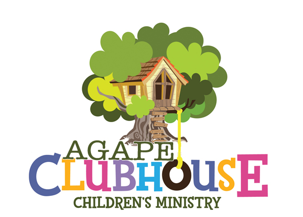 agapeclubhouse